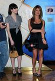 Laura Croft, Caesars, Holly Madison and Las Vegas