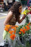 Kiona Lyz Rivera