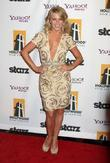 Julianne Hough  15th Annual Hollywood Film Awards...