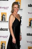 Missy Pyle 15th Annual Hollywood Film Awards Gala...