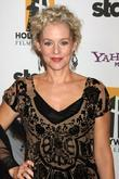 Penelope Ann Miller  15th Annual Hollywood Film...