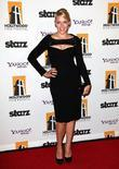 Busy Phillips 15th Annual Hollywood Film Awards Gala...