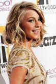Julianne Hough 15th Annual Hollywood Film Awards Gala...