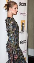 Rosie Huntington-Whiteley 15th Annual Hollywood Film Awards Gala...
