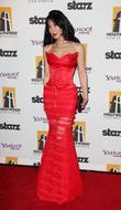 Demet Oger 15th Annual Hollywood Film Awards Gala...