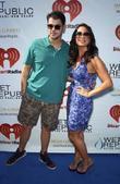 Rob Kardashian and Cheryl Burke