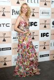 Anne Heche, Independent Spirit Awards and Spirit Awards