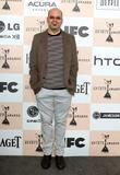David Cross, Independent Spirit Awards and Spirit Awards