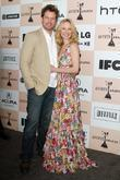 James Tupper, Anne Heche, Independent Spirit Awards, Spirit Awards