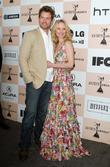 James Tupper, Anne Heche, Independent Spirit Awards and Spirit Awards