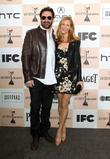 Jon Hamm, Jennifer Westfeldt, Independent Spirit Awards and Spirit Awards