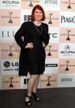 Kate Flannery, Independent Spirit Awards and Spirit Awards