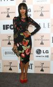 Kerry Washington, Independent Spirit Awards, Spirit Awards