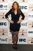 Lea Thompson, Independent Spirit Awards and Spirit Awards