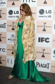Melissa Leo, Independent Spirit Awards and Spirit Awards
