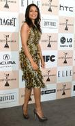 Rosario Dawson, Amanda Peet, Independent Spirit Awards and Spirit Awards