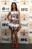 Zoe Saldana, Independent Spirit Awards, Spirit Awards