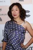 Sandra Oh, Independent Spirit Awards and Spirit Awards