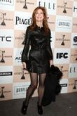 Dana Delany, Independent Spirit Awards and Spirit Awards