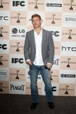 Trevor Donovan, Independent Spirit Awards and Spirit Awards