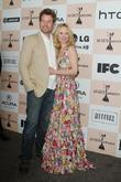 Anne Heche, James Tupper, Independent Spirit Awards and Spirit Awards