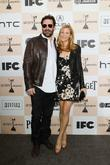 John Hamm and Wife, Independent Spirit Awards and Spirit Awards