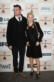 Naomi Watts, Liev Schreiber, Independent Spirit Awards and Spirit Awards