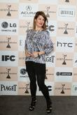 Nia Vardalos, Independent Spirit Awards and Spirit Awards