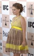 Natalie Portman, Independent Spirit Awards, Spirit Awards