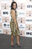 Rosario Dawson, Natalie Portman, Independent Spirit Awards, Spirit Awards