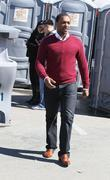 Anthony Mackie, Independent Spirit Awards and Spirit Awards