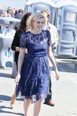 Greta Gerwig, Independent Spirit Awards and Spirit Awards