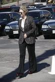 Jane Lynch, Independent Spirit Awards, Spirit Awards