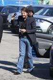 Diego Luna, Independent Spirit Awards and Spirit Awards