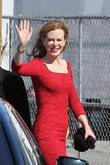 Nicole Kidman, Independent Spirit Awards and Spirit Awards