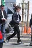 Jesse Eisenberg, Independent Spirit Awards, Spirit Awards
