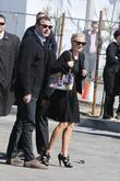 Liev Schreiber, Naomi Watts, Independent Spirit Awards and Spirit Awards