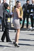 Malin Akerman, Independent Spirit Awards and Spirit Awards