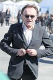 Danny Boyle, Independent Spirit Awards and Spirit Awards
