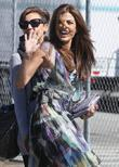 Eva Mendes, Independent Spirit Awards and Spirit Awards