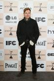 Ewan McGregor, Independent Spirit Awards and Spirit Awards