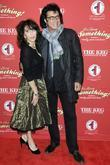 Andrea Martin and Andy Kim  'It's Always...