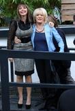 Carol Vorderman and ITV Studios