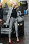 Amber Heard and ITV Studios