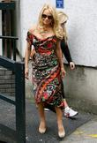 Pamela Anderson and ITV Studios