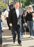 James Corden and ITV Studios
