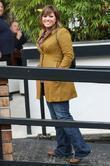 Kelly Clarkson and Itv Studios