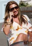Lauren Goodger, ITV Studios
