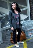 Lucy Pargeter and ITV Studios