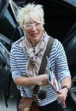 Jenny Eclair and ITV Studios